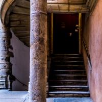 City guide : Lyon, 58 Rue Mercière