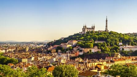 Lyon depuis le clocher du Bon Pasteur.jpg